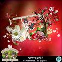 Puppylove02_small