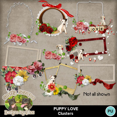 Puppylove13