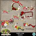 Puppylove13_small