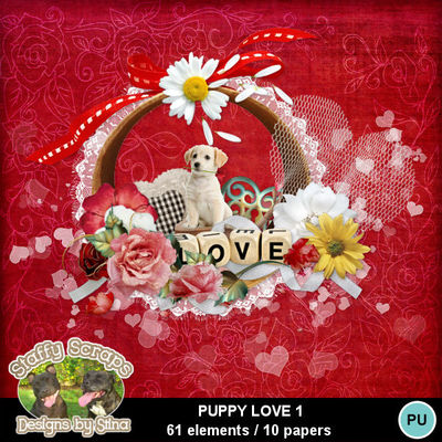 Puppylove01