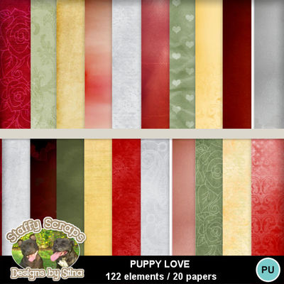 Puppylove03