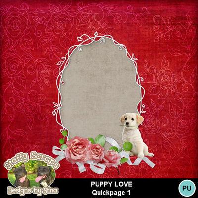 Puppylove04