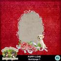 Puppylove04_small