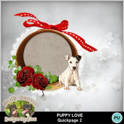 Puppylove05