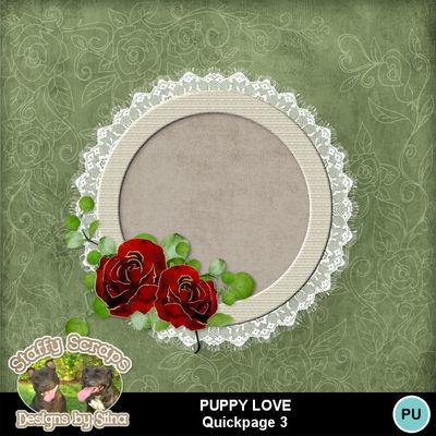 Puppylove06