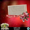Puppylove07_small