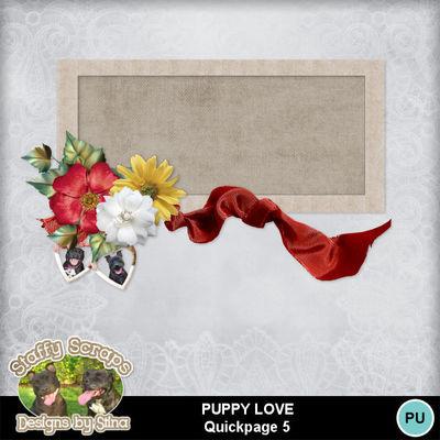 Puppylove08