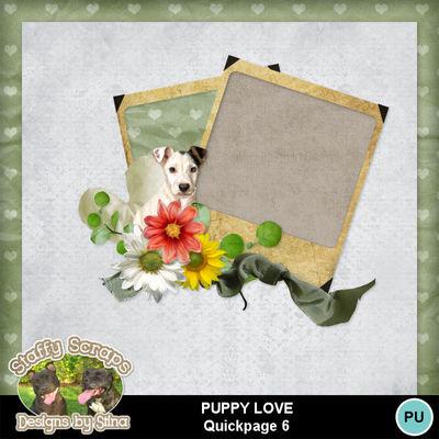 Puppylove09