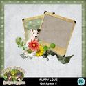 Puppylove09_small
