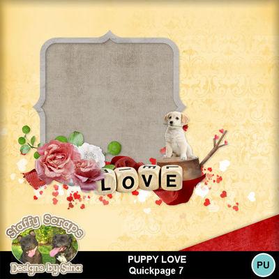 Puppylove10