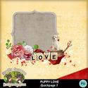 Puppylove10_small