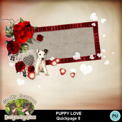 Puppylove11