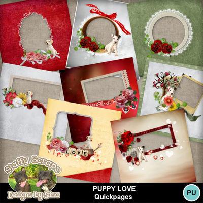 Puppylove12