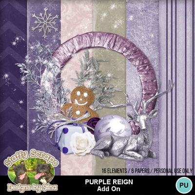Purplereign03