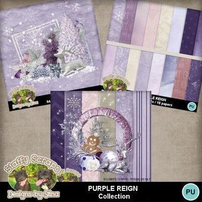 Purplereign04