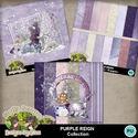 Purplereign04_small