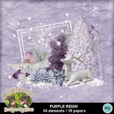 Purplereign01