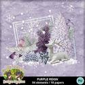 Purplereign01_small