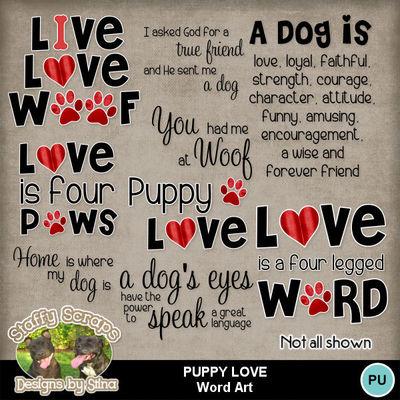 Puppylove14