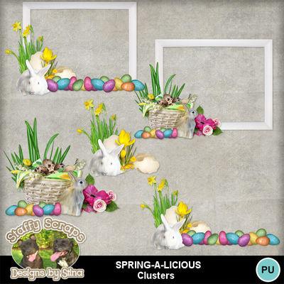 Spring-a-licious03