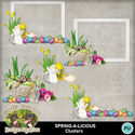 Spring-a-licious03_small