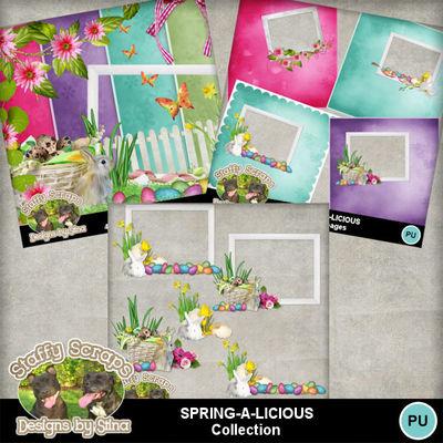 Spring-a-licious04