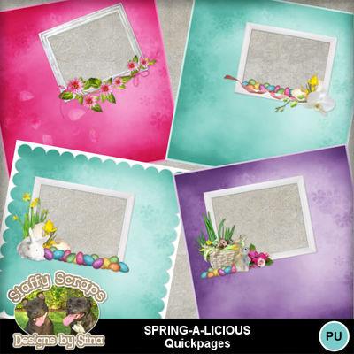 Spring-a-licious02