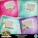 Spring-a-licious02_small
