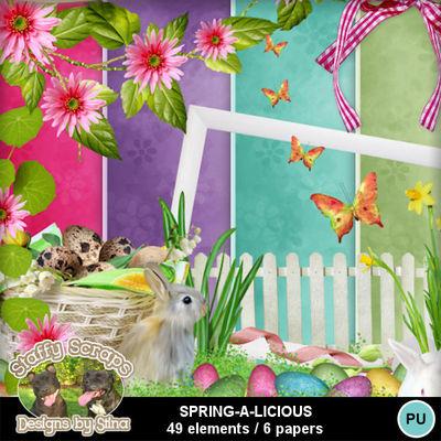 Spring-a-licious01