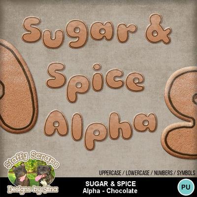 Sugar_spice12