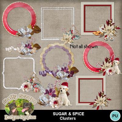 Sugar_spice10