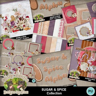 Sugar_spice14