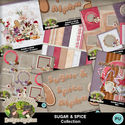 Sugar_spice14_small