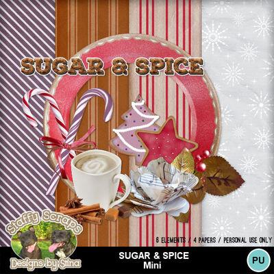 Sugar_spicemini