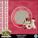 Sugar_spice03_small