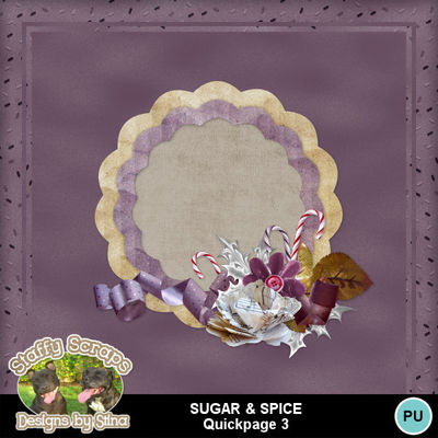 Sugar_spice05