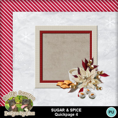 Sugar_spice06