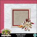 Sugar_spice06_small