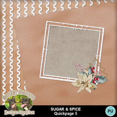Sugar_spice07
