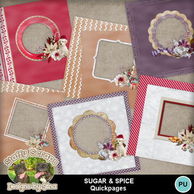 Sugar_spice09