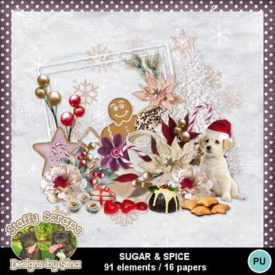 Sugar_spice01