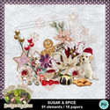 Sugar_spice01_small