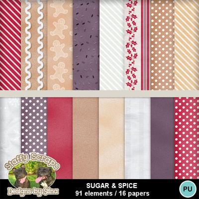 Sugar_spice02