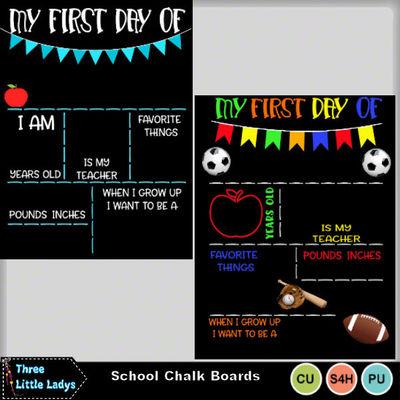 School_boards_3n17--tll