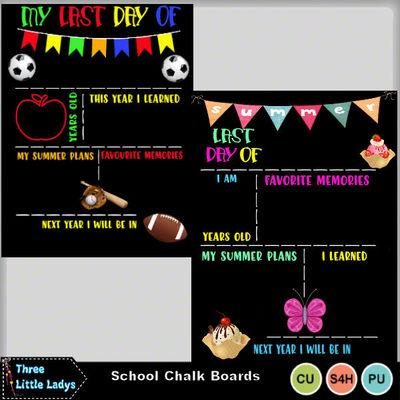 School_boards_14n18tll