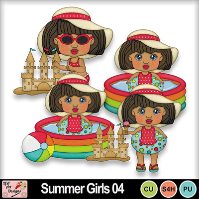 Summer_girls_04_preview