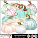 Pastel_pumpkin_wc_small