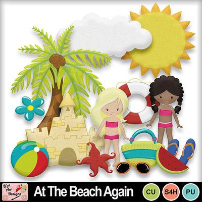 At_the_beach_again_preview