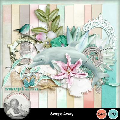 Swept_away