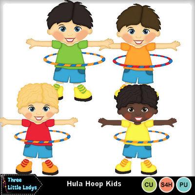 Hoola_hoop_kids--tll-1